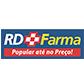 RD Farma
