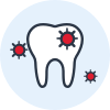 Dentinho